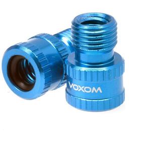 Voxom Vad 1 blauw